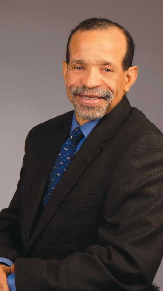 Dr. Kim Williams