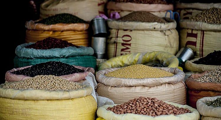 Beneficios de las legumbres que mejorarán tu salud
