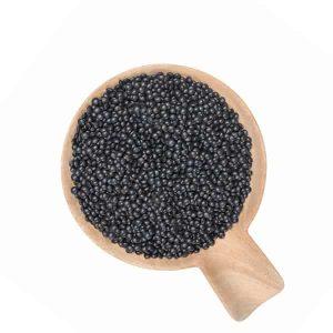 Lenteja Caviar Ecológica a granel