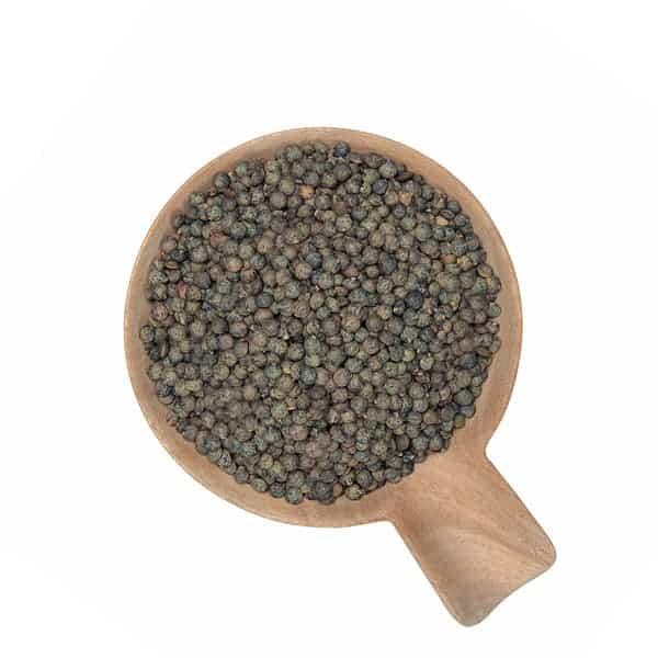Lenteja Verdina Puy Ecológica a granel