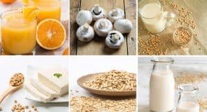 Vitamina D para Veganos-2
