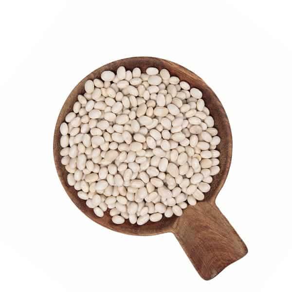 Alubia Arrocina a granel