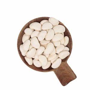Alubia Garrofón a granel (Especial paella)