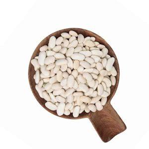 Alubia Planchada Especial (Barco de Ávila) a granel